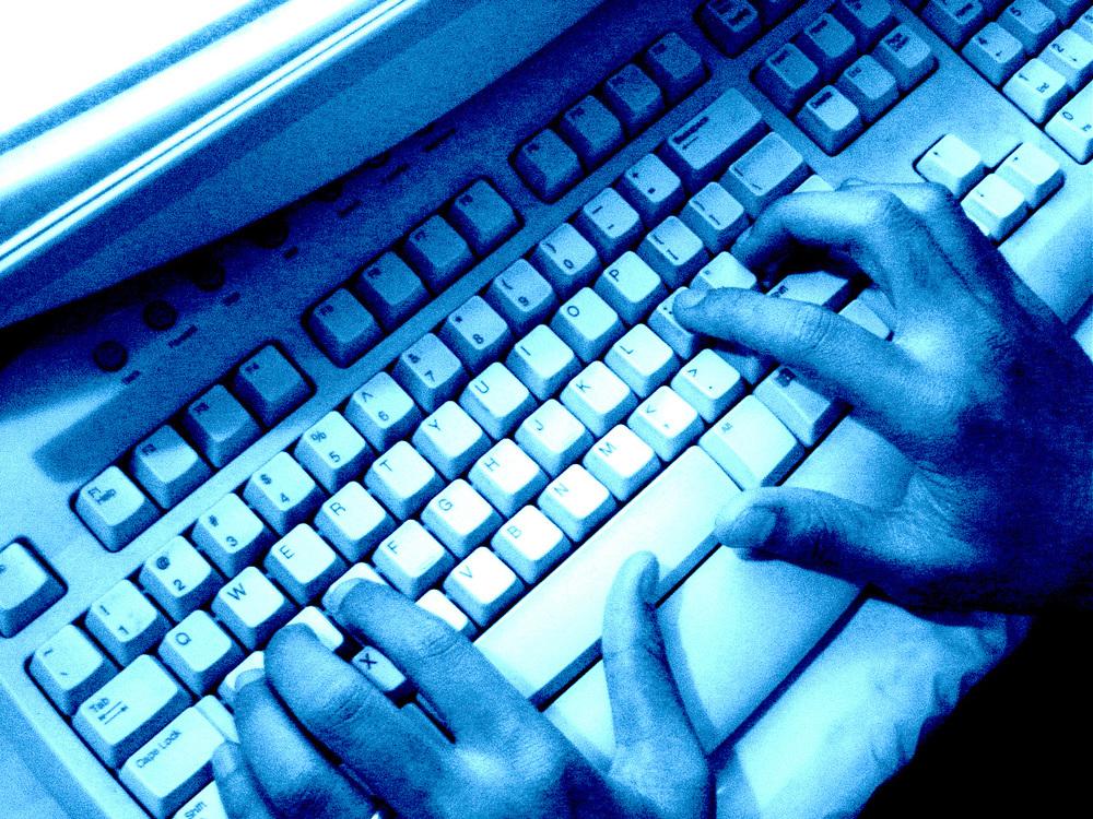 Computer Keyboard 1188763.jpg