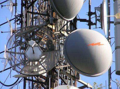 Telco Power 5 1559278.jpg